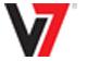 V7 - VIDEO SEVEN